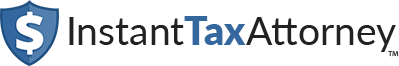 Massachusetts Instant Tax Attorney